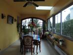 Vente Maison 6 pièces 100m² Cucq (62780) - Photo 6