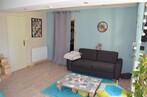 Vente Maison 5 pièces 115m² Apprieu (38140) - Photo 15