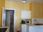 Vente Appartement 3 pièces 59m² Grenoble (38000) - Photo 8
