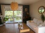 Vente Maison 6 pièces 124m² Villages du Lac de Paladru (38850) - Photo 2