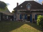 Vente Maison 6 pièces 100m² Cuzion (36190) - Photo 1