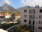 Location Appartement 3 pièces 51m² Fontaine (38600) - Photo 5