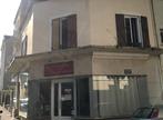 Vente Immeuble 7 pièces 118m² Vichy (03200) - Photo 10