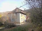 Vente Maison 7 pièces 162m² Saint-Jean-le-Vieux (38420) - Photo 3