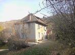 Vente Maison 7 pièces 162m² Saint-Jean-le-Vieux (38420) - Photo 4