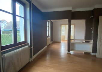 Vente Appartement 3 pièces 79m² Illzach (68110) - Photo 1