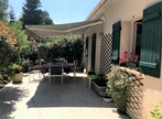 Sale House 7 rooms 160m² Saint-Hilarion (78125) - Photo 3