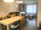 Vente Maison 115m² Douvrin (62138) - Photo 1
