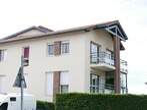 Vente Appartement 3 pièces 68m² Saint-Genis-les-Ollières (69290) - Photo 1