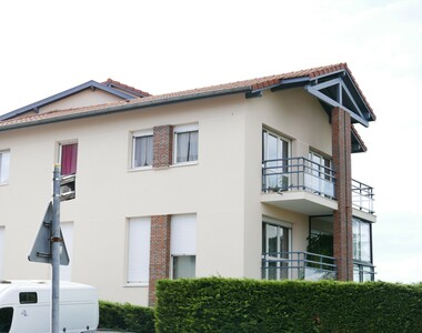 Vente Appartement 3 pièces 68m² Craponne (69290) - photo
