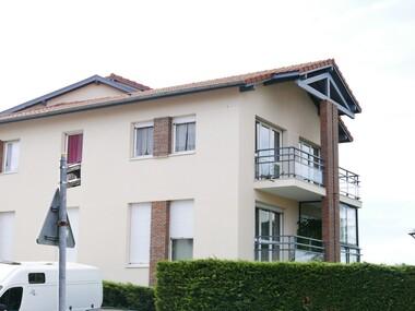 Vente Appartement 3 pièces 68m² Saint-Genis-les-Ollières (69290) - photo