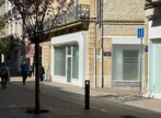 Location Local commercial 55m² Agen (47000) - Photo 2
