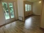 Location Appartement 4 pièces 67m² Mulhouse (68100) - Photo 2