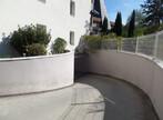 Location Garage 15m² Grenoble (38100) - Photo 2