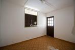 Vente Maison 4 pièces 92m² Cayenne (97300) - Photo 10