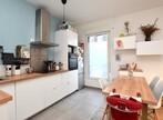 Location Appartement 3 pièces 61m² Asnières-sur-Seine (92600) - Photo 2
