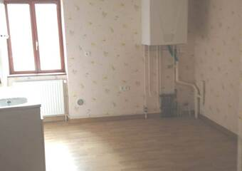 Location Appartement 3 pièces 40m² Thizy (69240) - photo 2