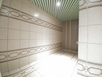 Vente Appartement 3 pièces 82m² Arras (62000) - Photo 9