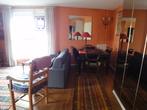 Sale Apartment 3 rooms 73m² Créteil (94000) - Photo 4