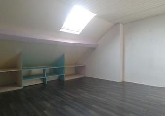 Vente Immeuble 10 pièces 104m² Lens (62300) - photo