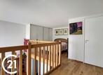 Vente Appartement 3 pièces 66m² Dives-sur-Mer (14160) - Photo 9