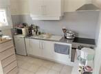 Vente Appartement 2 pièces 46m² Reignier-Esery (74930) - Photo 3