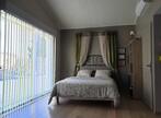 Vente Maison 6 pièces 250m² Sauzet (26740) - Photo 11