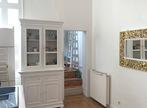 Vente Appartement 4 pièces 104m² Le Havre (76600) - Photo 4