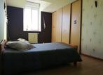 Vente Maison 7 pièces 274m² Sauvigny (55140) - Photo 3