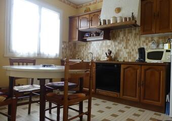Vente Maison 4 pièces 64m² La Rochelle (17000) - Photo 1