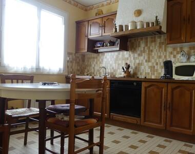 Vente Maison 4 pièces 64m² La Rochelle (17000) - photo