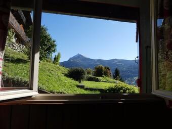 Vente Maison / chalet 3 pièces 32m² Saint-Gervais-les-Bains (74170) - Photo 1