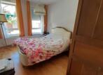Vente Appartement 4 pièces 87m² Sélestat (67600) - Photo 5