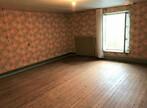 Vente Maison 4 pièces 90m² Aboncourt-Gesincourt (70500) - Photo 2