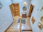Sale House 6 rooms 200m² Saint-Gervais-les-Bains (74170) - Photo 16