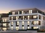 Vente Appartement 2 pièces 39m² Nantes (44000) - Photo 4