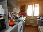 Vente Appartement 2 pièces 55m² Parthenay (79200) - Photo 1