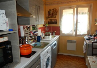 Vente Appartement 2 pièces 55m² Parthenay (79200) - Photo 1