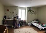Sale House 6 rooms 145m² 10 min de lure - Photo 8