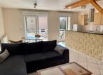 Renting Apartment 2 rooms 51m² Gaillard (74240) - Photo 2