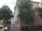 Vente Appartement 3 pièces 69m² Mulhouse (68200) - Photo 2