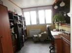 Sale House 6 rooms 169m² HAUTEVELLE - Photo 19