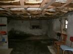 Vente Maison 3 pièces 45m² Thizy (69240) - Photo 7