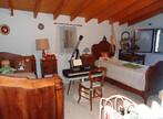 Vente Maison 7 pièces 190m² Savasse (26740) - Photo 18