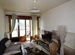 Vente Appartement 2 pièces 39m² Annemasse (74100) - Photo 4
