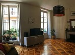 Vente Appartement 5 pièces 145m² Grenoble (38000) - Photo 1