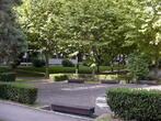 Vente Appartement 4 pièces 98m² La Tronche (38700) - Photo 5