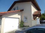 Vente Maison 4 pièces 98m² Seyssinet-Pariset (38170) - Photo 1