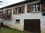Vente Maison 5 pièces 85m² Montbonnot-Saint-Martin (38330) - Photo 4