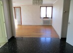 Location Appartement 4 pièces 103m² Rumilly (74150) - Photo 14